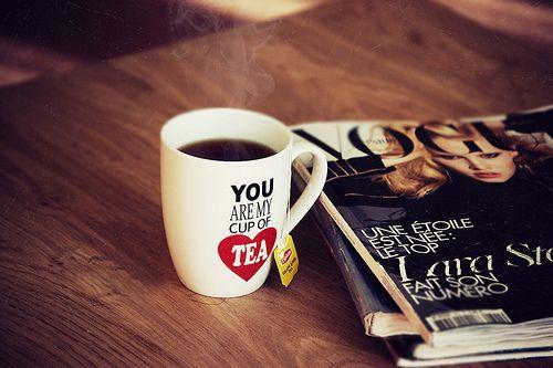 where can i get this mug?