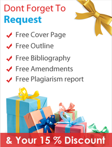 Marketing assignment help in Sydney, Adelaide, Melbourne