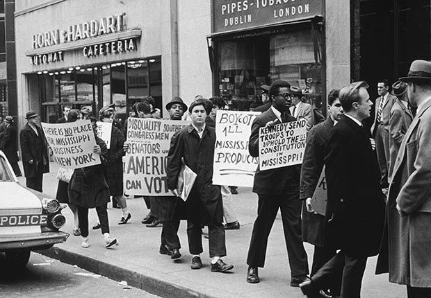 Civil Rights Movement Timeline And Photos Civil Rights Civil Rights Movement Photo