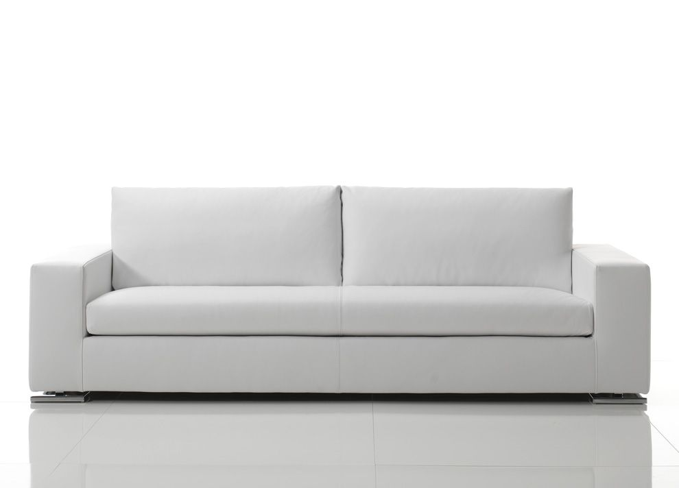 Gentil Cierre Denver Leather Sofa Wallpaper HD For Desktop Wallpaper