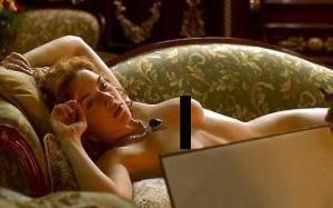 Thailand sex nude giral