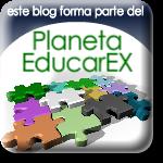 Planeta EducarEX  http://enmarchaconlastic.educarex.es/planetaeducarex/  @enmarcha