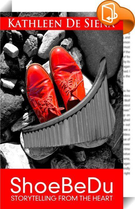 ShoeBeDu    ::  Schuhgeschichten! Christian Louboutin hat die Red Sole Schuhe ins Leben gerufen. Seine Leidenschaft galt schon immer den Frauen. Er nennt sie Paradiesvögel. Martin Sage liebt Storytelling. Er verpackte die Edel-Schuhe in eine Geschichte über Reichtum. Andreas Gsinn war begeistert von diesem Projekt und gemeinsam erfanden wir das Schuh-Geschichten-Spiel. Viele Menschen, die ich kenne oder bei der Gelegenheit kennengelernt haben, erzählen Ihre persönliche Beziehung zu gan...