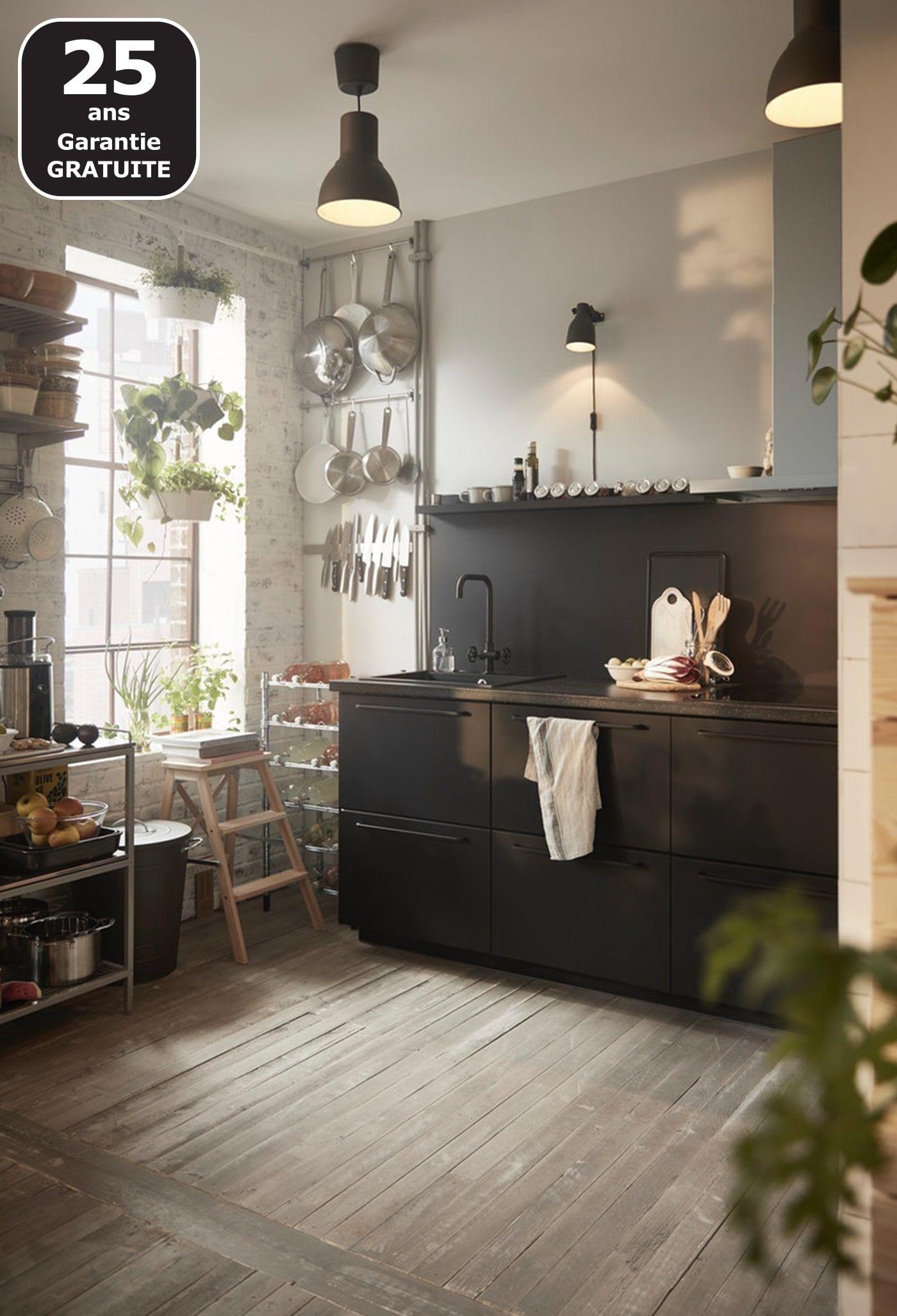 Belle A L Interieur Ikea Decoration Maison Meubles A Usages Multiples