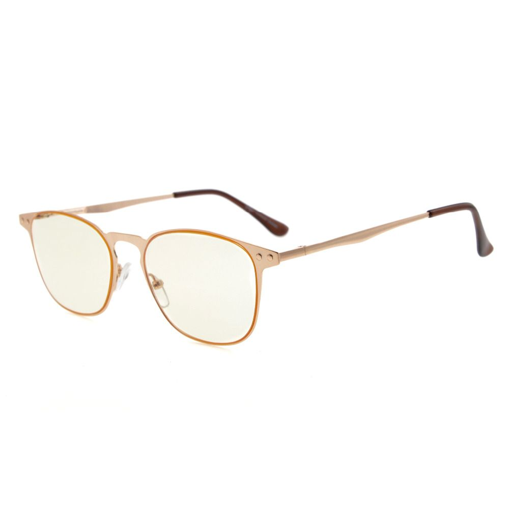 b9d82839772f Click to Buy    CG15032 Eyekepper Spring Temples Computer Glasses Reading  Glasses Computer.