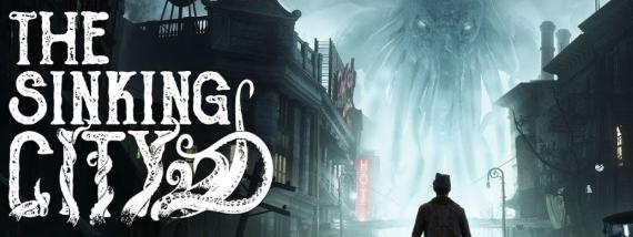 The Sinking City | The Sinking City Wiki | The Sinking City