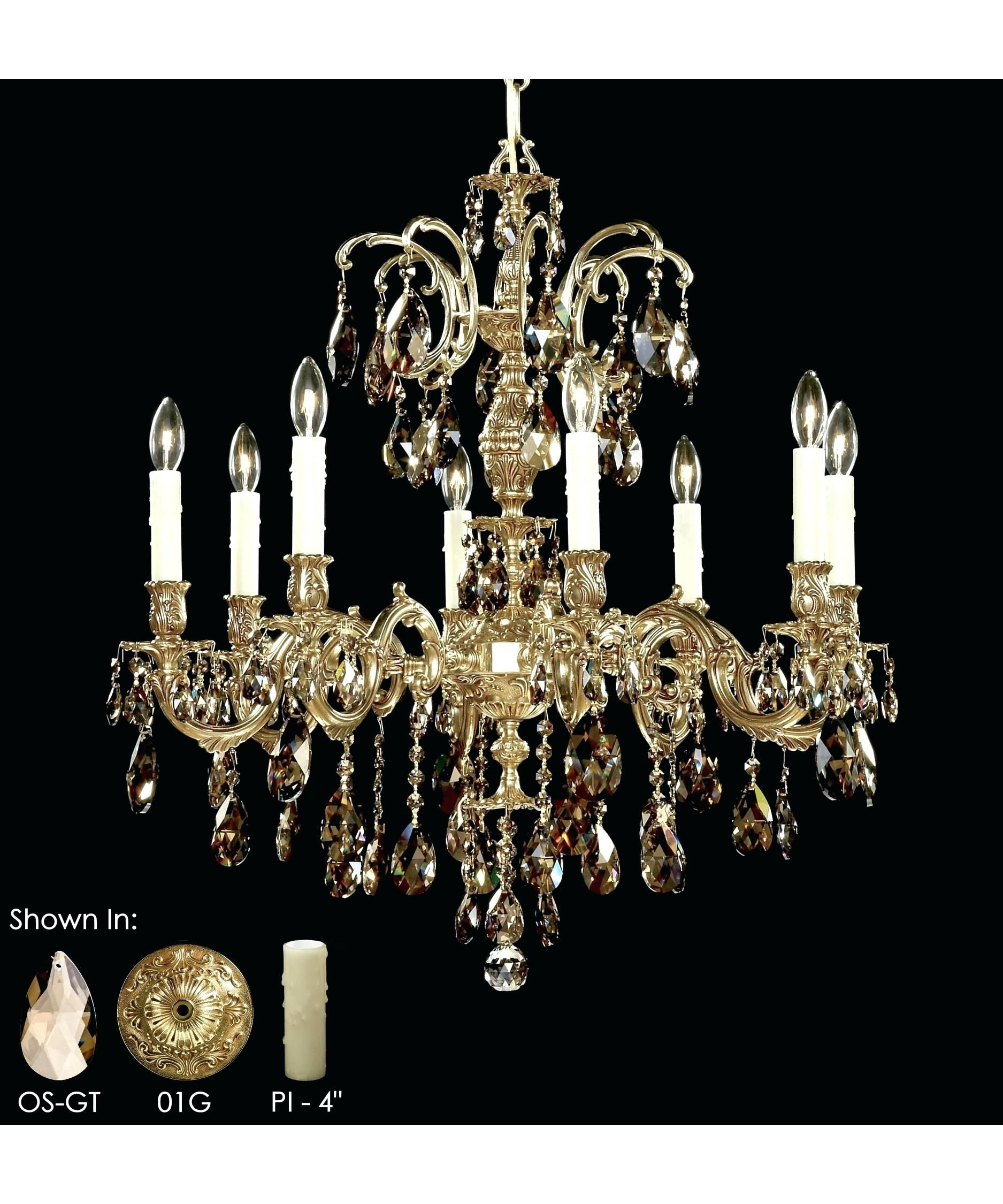 good New Crystal Chandelier Home Depot full image for home depot