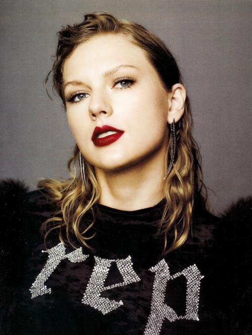 Taylor Swift Reputation Photoshoot 2017 Taylor Swift Taylor Swift Fan Taylor Swift Style