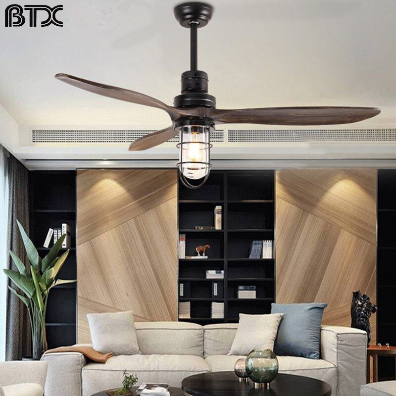 Silver And Yellow Ceiling Fan With Lights For Modern Living Room Living Room Ceiling Fan Ceiling Fan Modern Minimalist Living Room