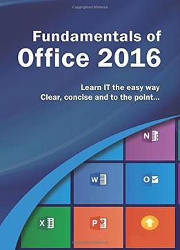 Fundamentals of office 2016 computer fundamentals pdf software fundamentals of office 2016 computer fundamentals pdf fandeluxe Choice Image