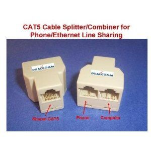 Pin by Casey Kanode on shopping Network cable, Telephone