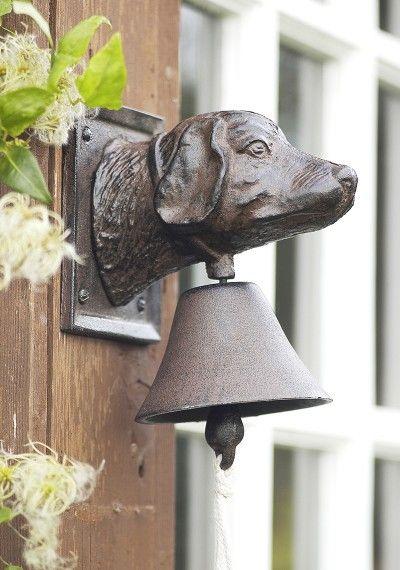Doorbell Image Dog Google Search Dog Art Pinterest Dog And Cat