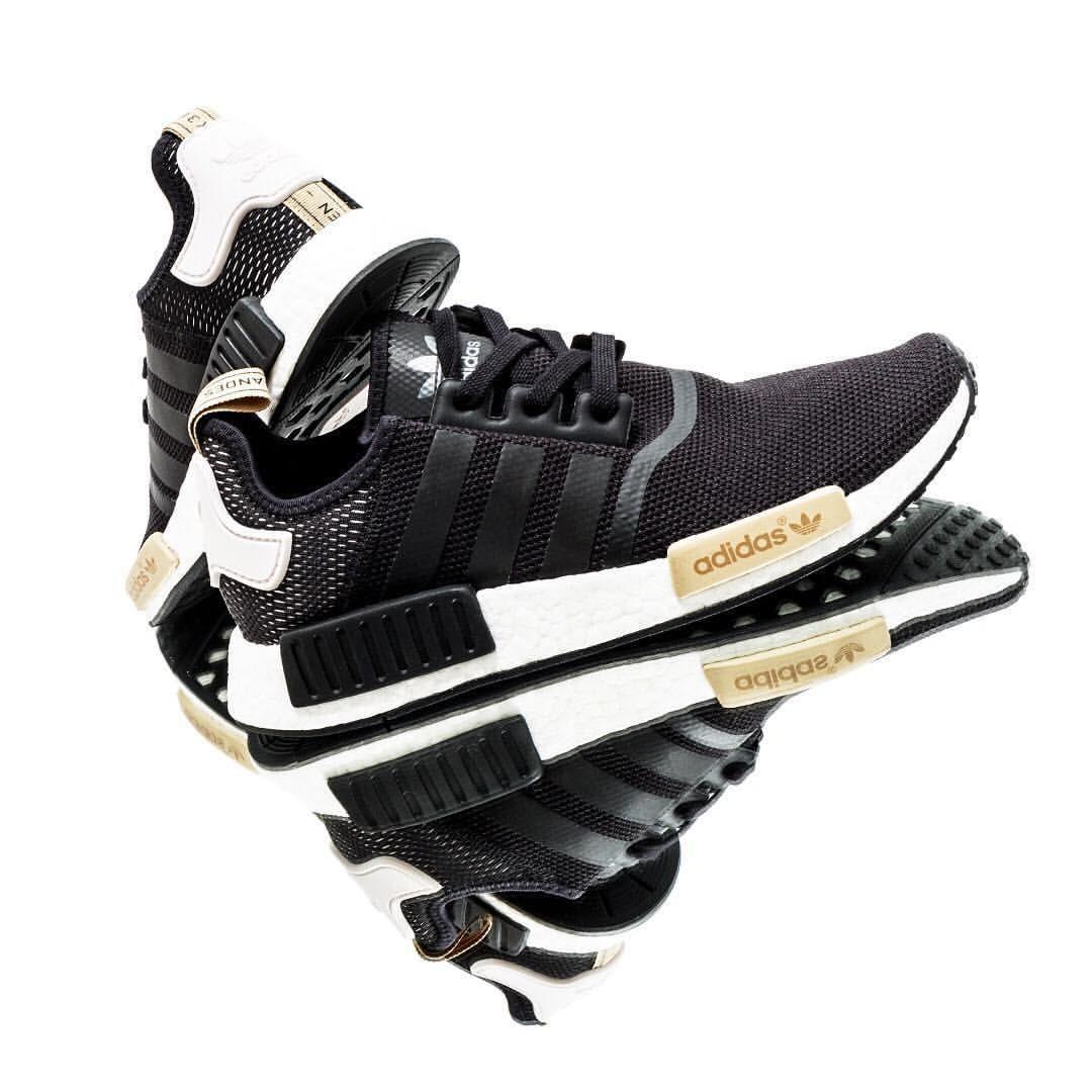 Adidas wmns nmd runner nmd, il volo club e adidas