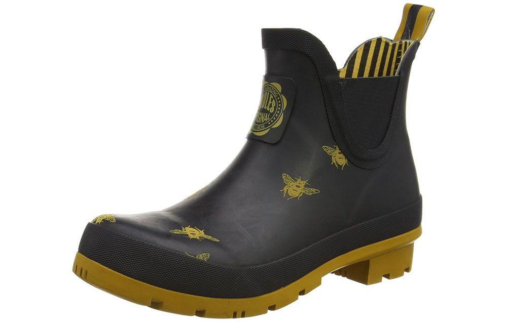 best gardening shoes. 15 Best Gardening Boots, Clogs, And Shoes You Can Buy On Amazon