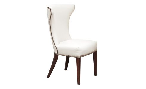 All Chairs - Harden Furniture | Dining Room | Pinterest | Dining ...