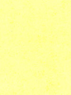 Image Gallery Light Yellow Color