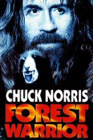 Watch Movie Forest Warrior Online Full Films Top Movies To