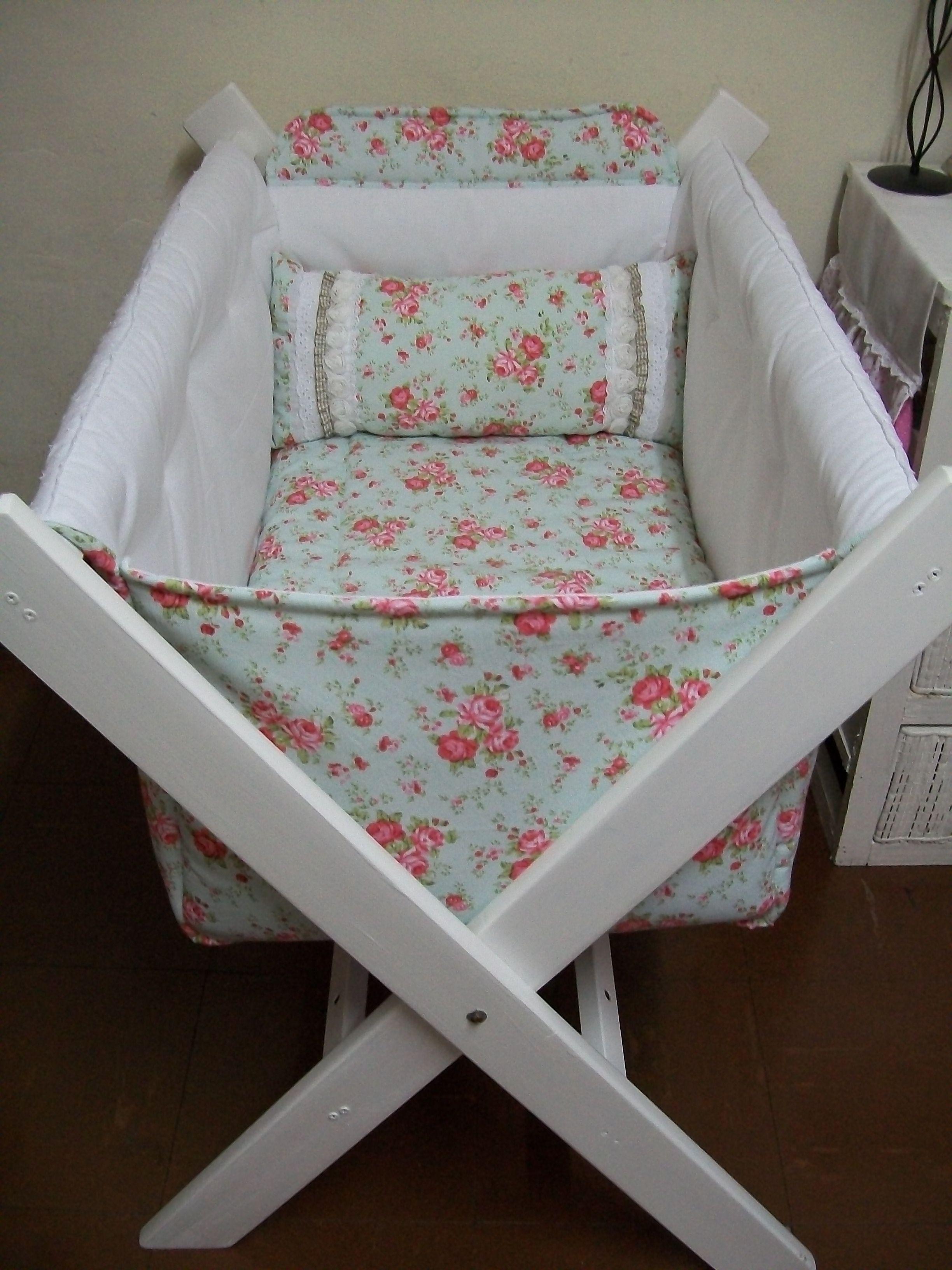 Pin de Ana Maria Garcia en Moises-Catres para bebe | Pinterest ...