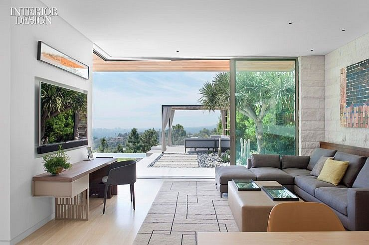 The Art Of Living 3 Innovative Houses Bring The Outdoors In Rumah Jendela
