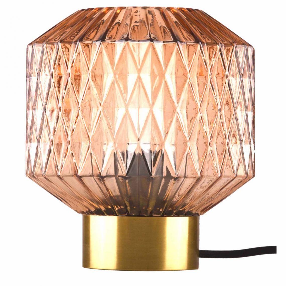 Epingle Sur Lamps