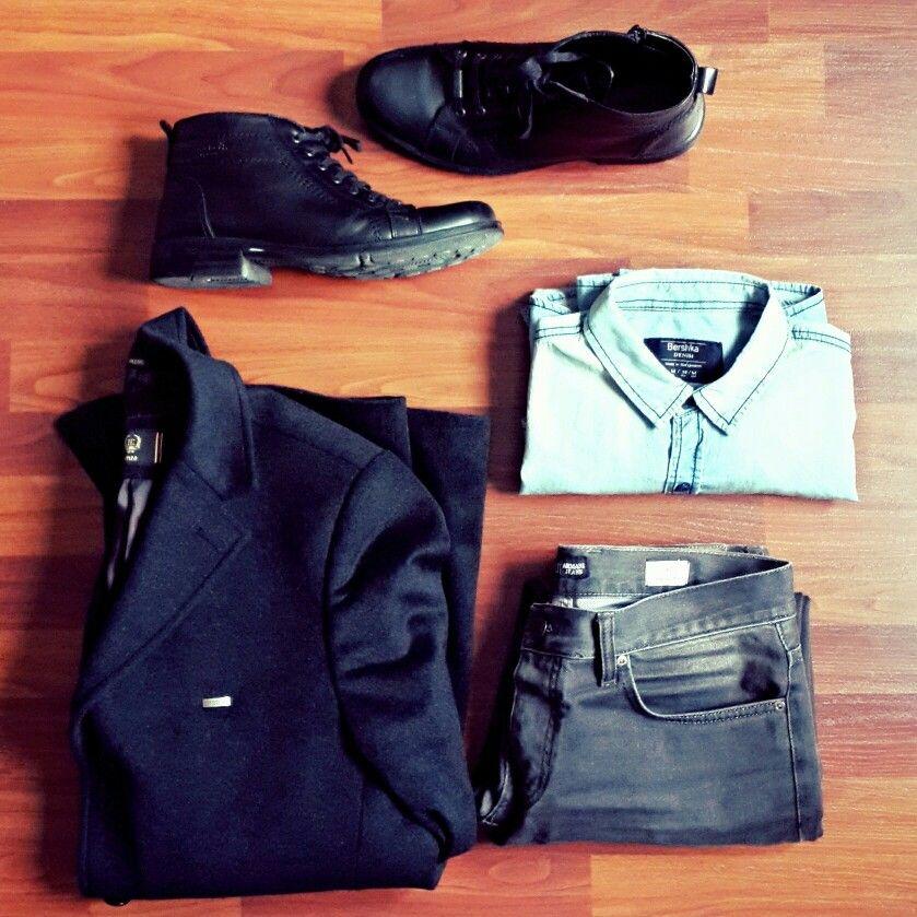 Sunday style ✌