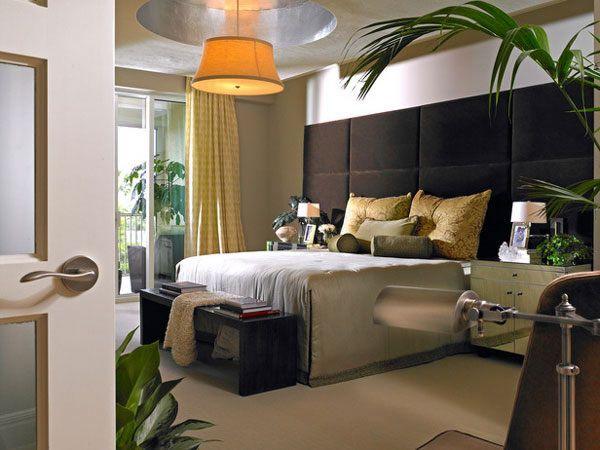 Schlafzimmer Layout Exklusive Design Ideen   Spavaće sobe - Sleeping ...