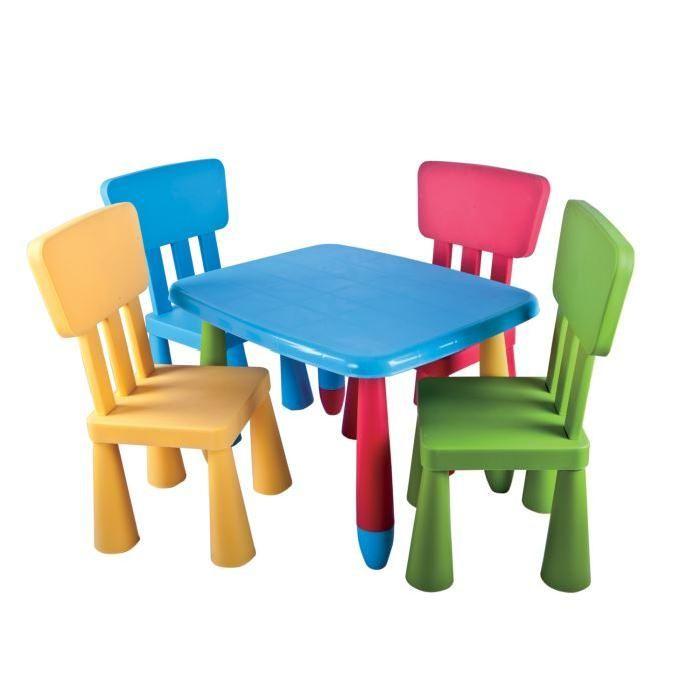11 Lunatique Ikea Chaise Enfant Di 2020 Minimalis