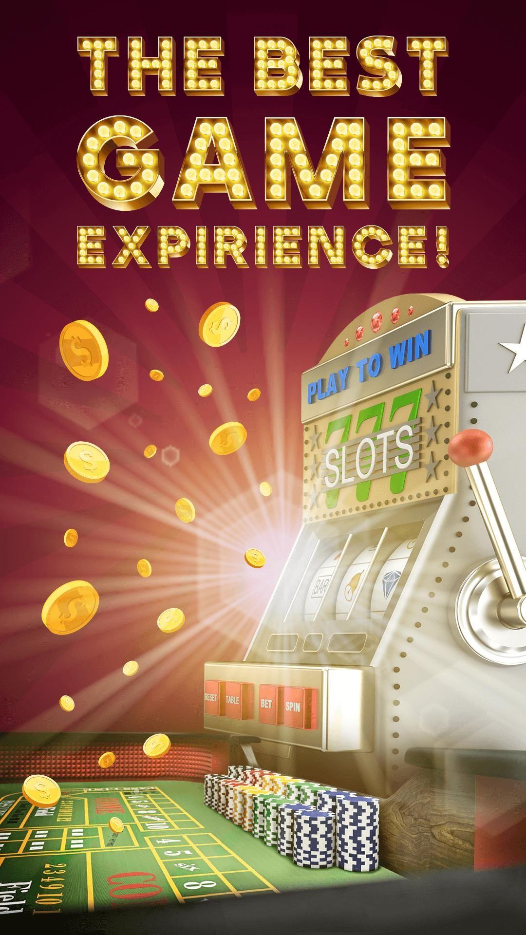 Online Casino Beste 2021