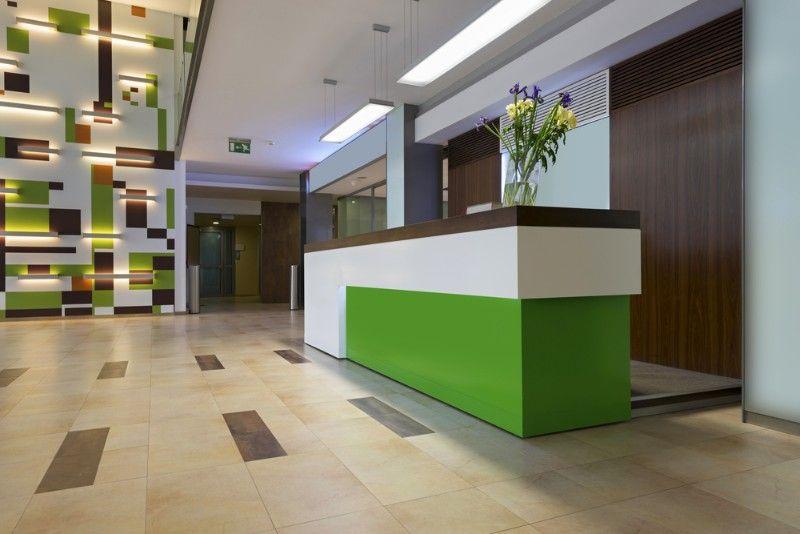Design Job Vacancy Interior Design Jobs Corporate Office Design