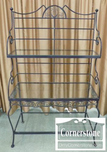 Products | Baltimore, Maryland Furniture Store U2013 Cornerstone | Page 10