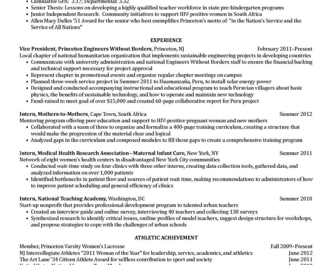 professional resume writers brooklyn ny