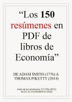 """Economy book reviews / Resúmenes de libros de Economía y Sociología: """"En el enjambre"""", de Byung-Chul Han (2013)"""