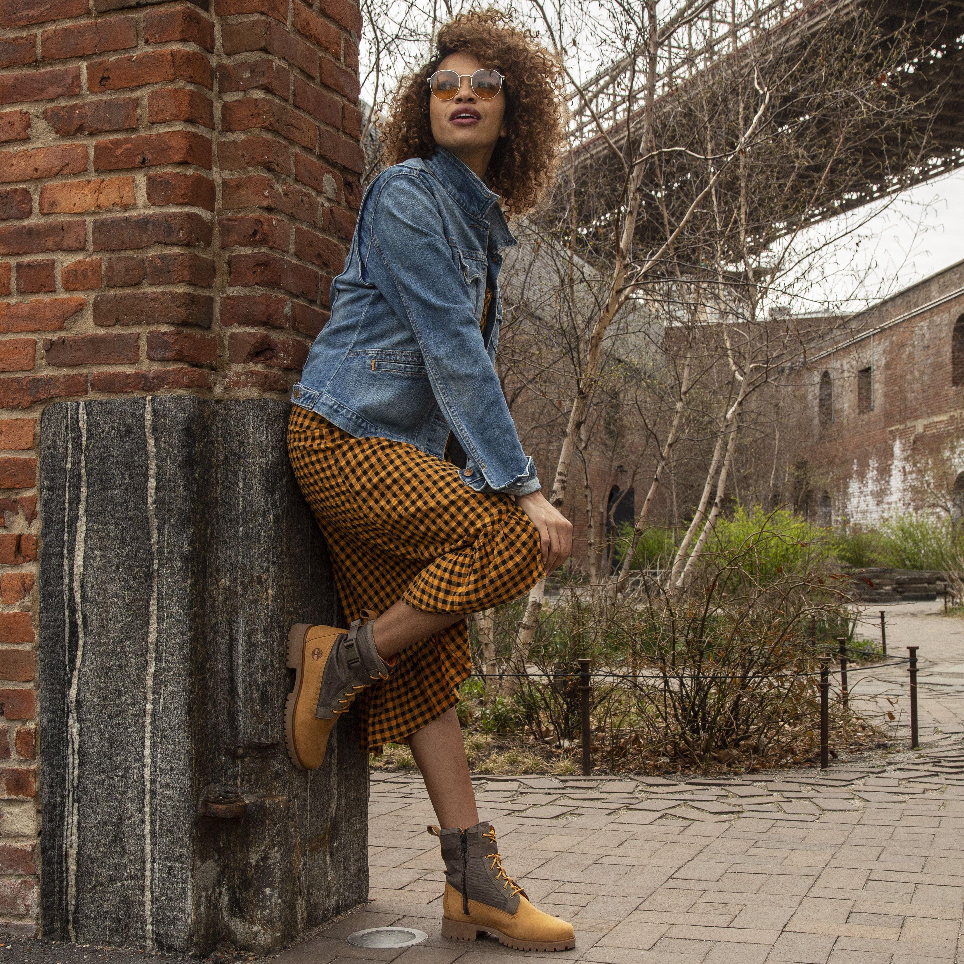Women's Jayne ReBOTL™ Waterproof Boots