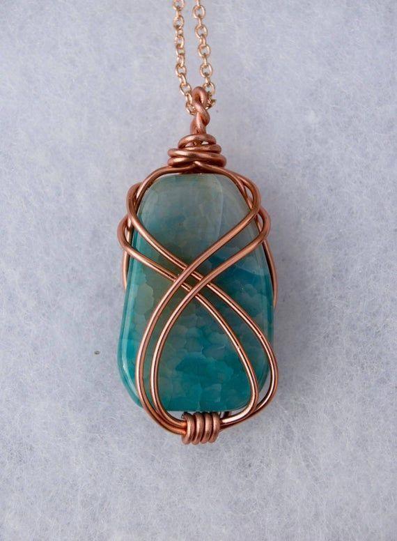 Photo of Diamond Heart Necklace / 14kt Gold Diamond Starburst Heart Necklace / Star Setting Diamond Hear Necklace / Graduation Gift – Fine Jewelry Ideas