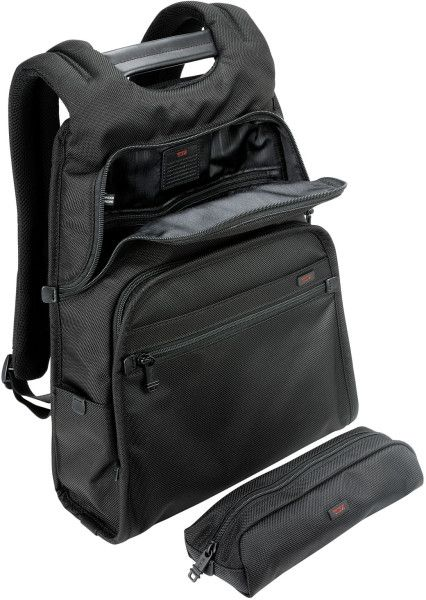 Want Tumi Slim Backpack Where To Find Laptop Bags