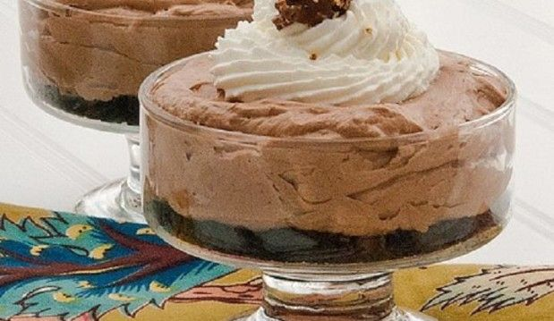 Cheesecake Nutella's με όρεο έτοιμο σε 15′ από το sintayes.gr!