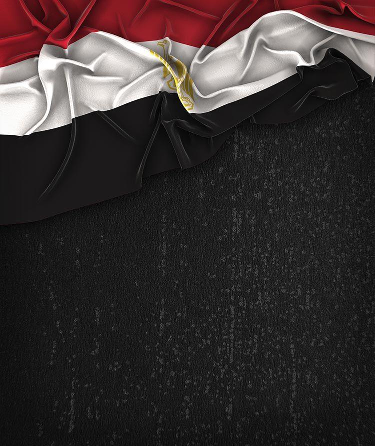 Pin By مصطفي فوزي On منشوراتي المحفوظة Iraq Flag Iraq Flag