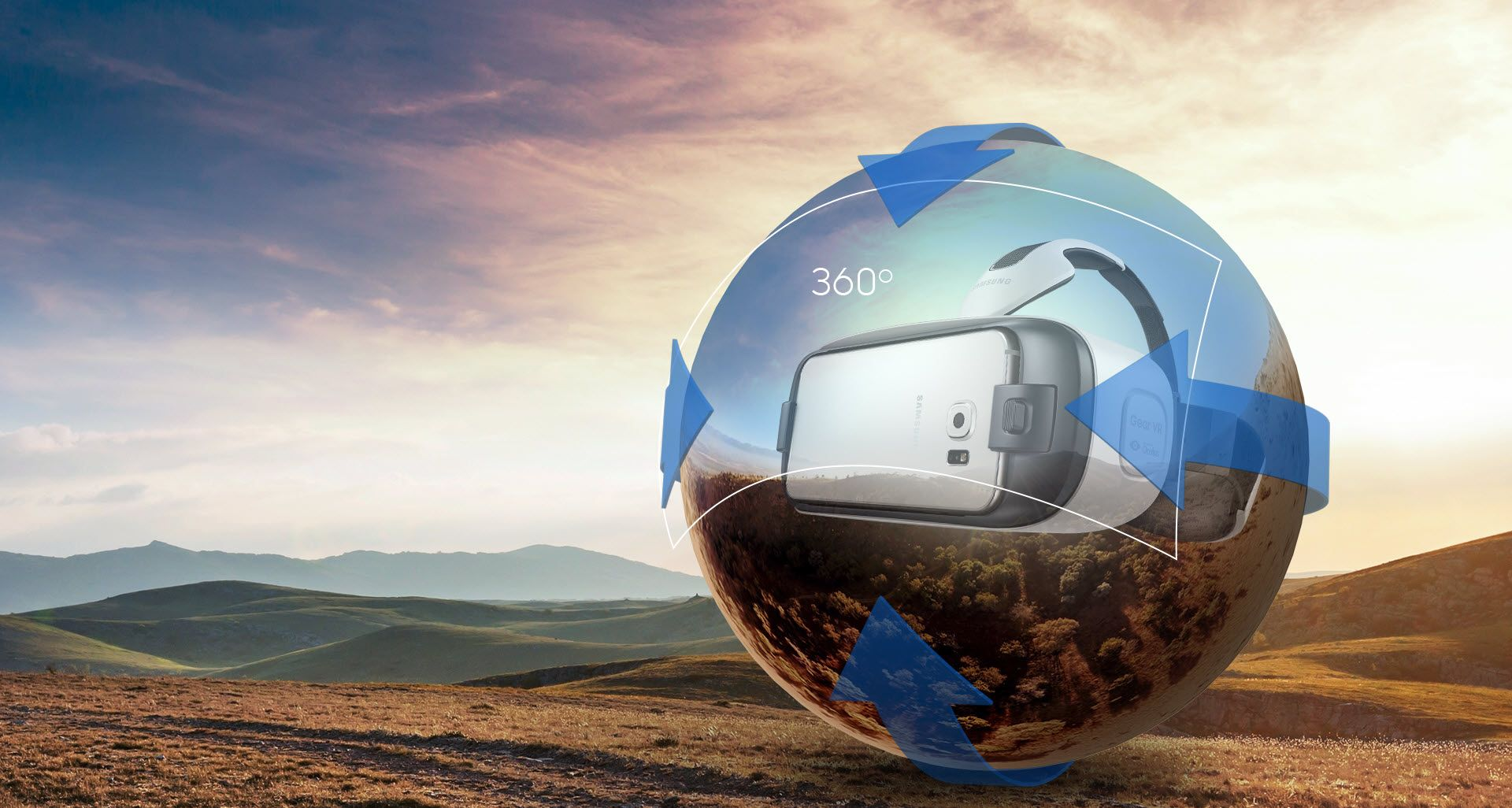 360 Camera Review Amp Purchase Report Guide 360 Video Image Panorama This Guide Amp Report Aims To Index A Vr Camera Camera Buying Guide Camera Reviews