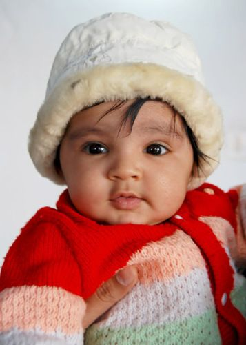 Kiran Singh Cute Baby Girl Wallpaper Cute Baby Wallpaper Cute