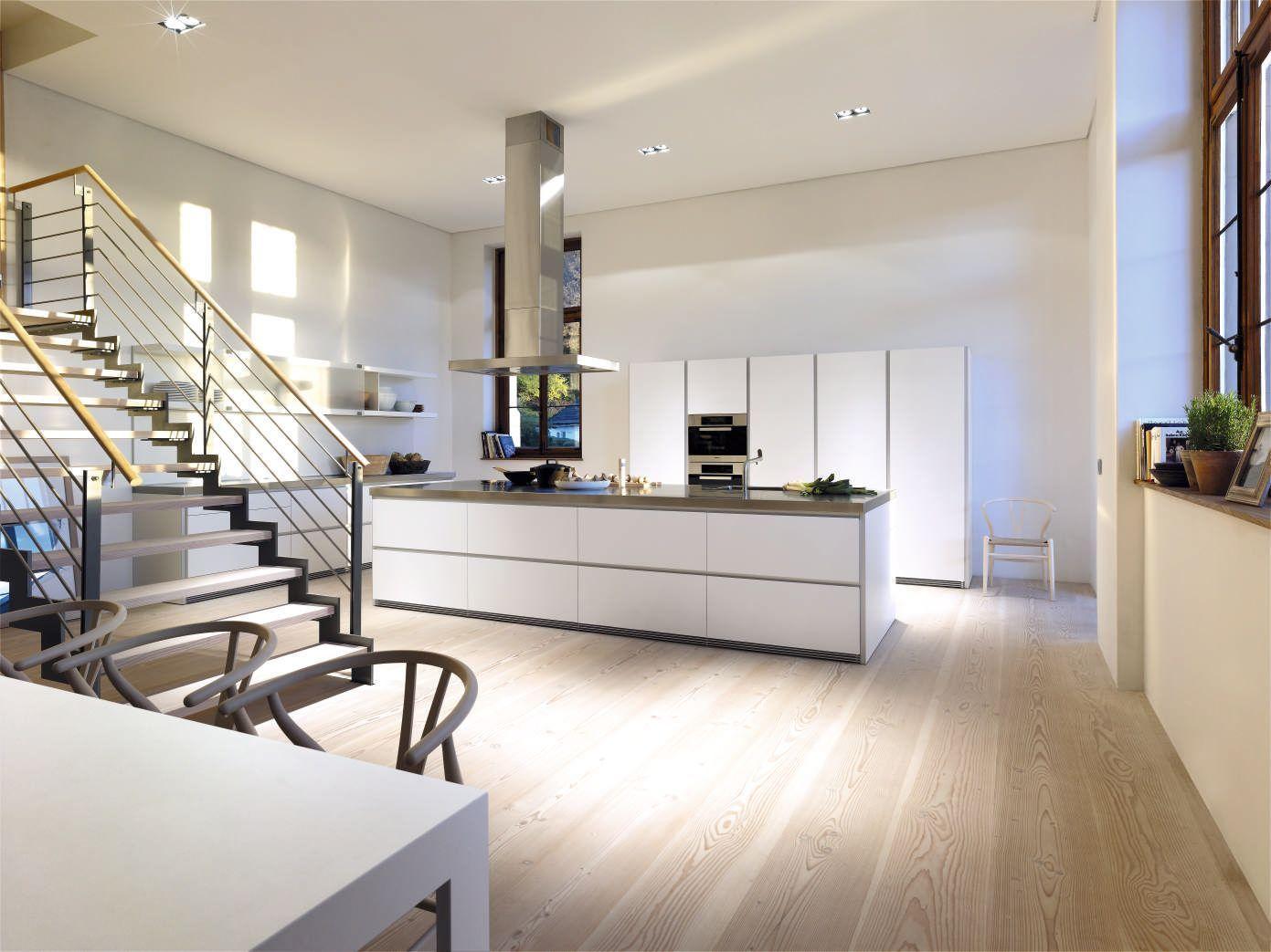 qualite cuisine amazing cuisine en bois ralise par la menuiserie maucourant with qualite. Black Bedroom Furniture Sets. Home Design Ideas