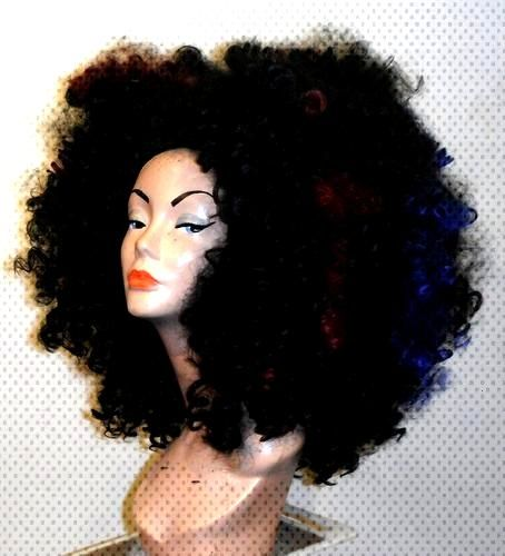 AFRO - 401    AFRO - 401   AFRO - 401   AFRO - 401    AFRO - 401  
