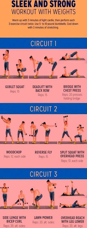 31 Ideen Fitness Motivation Zitate für Frauen Lustige Übung #motivation #funny # ...   - Fitness - #...