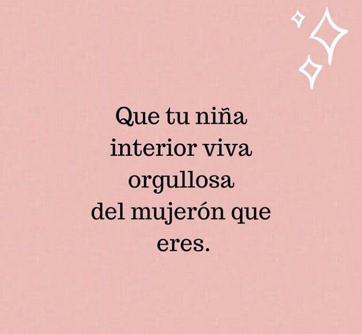 Camila Castiello⚡️ on