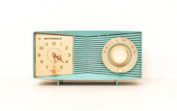 amp Hook fino alla radio di fabbrica