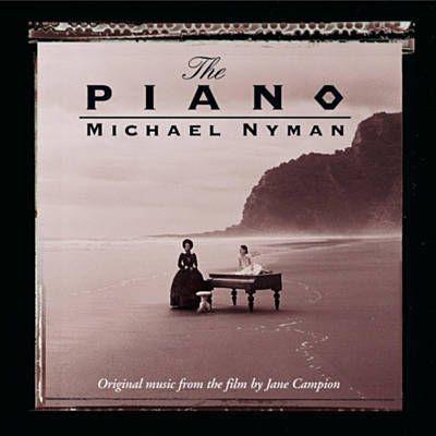 Trovato The Sacrifice di Michael Nyman con Shazam, ascolta: http://www.shazam.com/discover/track/264726