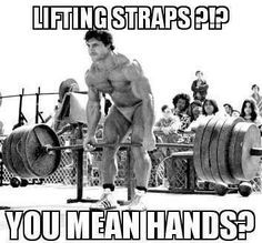 15 Benefits Of Deadlifts Workout Humor Powerlifting Workout Memes
