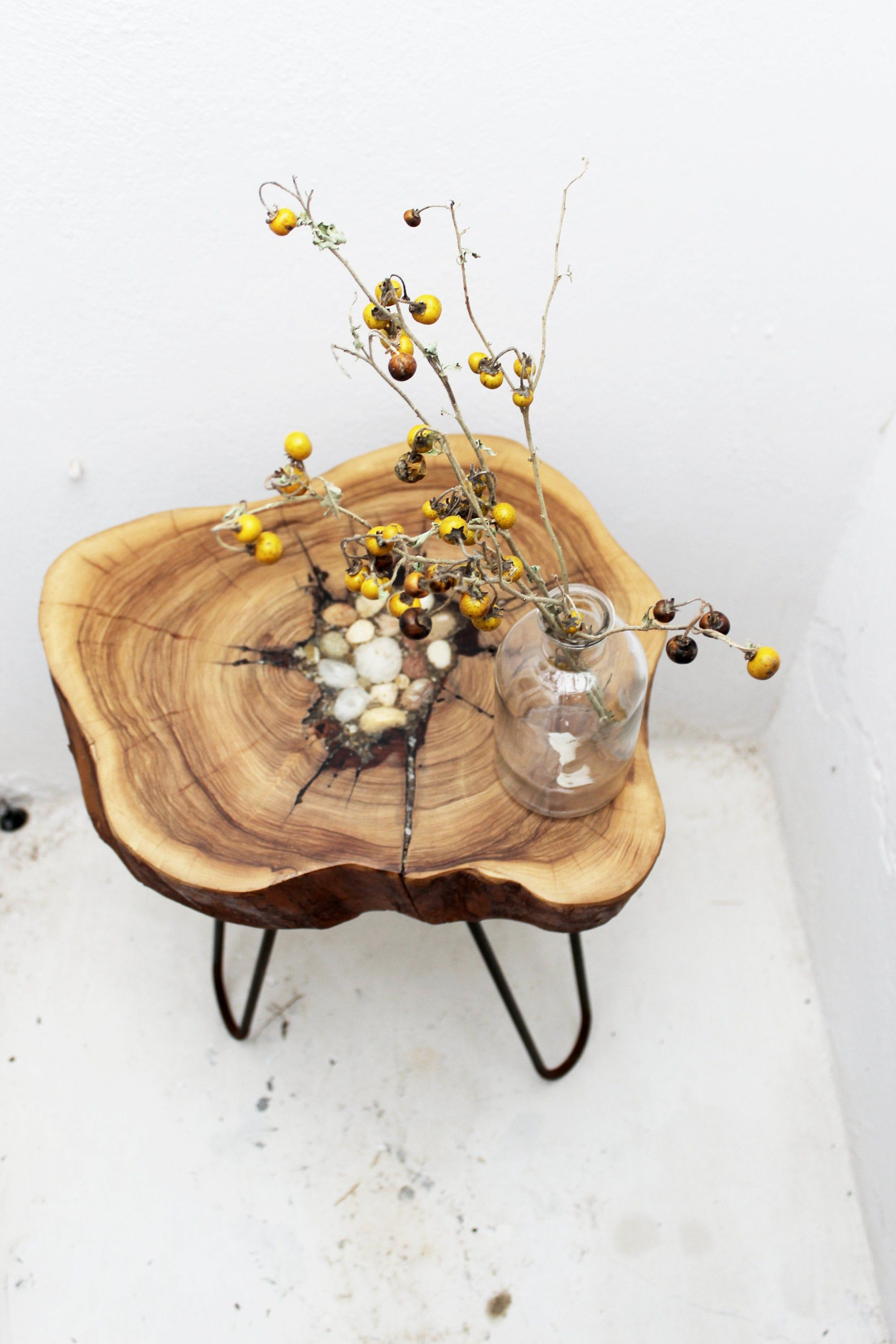 Wood Furniture Rustic Coffee Table Reclaimed Wood Table Rustic Table Small Round Table Olive Wood Rustic Coffee Tables Reclaimed Wood Table Rustic Table [ 3000 x 2000 Pixel ]