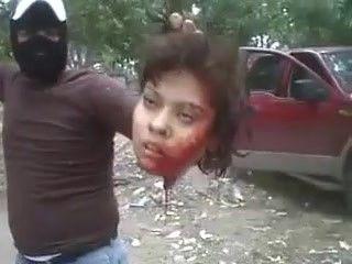 Liveleak beaten to death