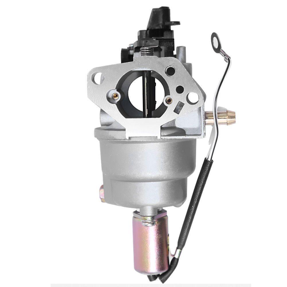 Replaces MTD 95112771A Carburetor Carburetor, Mower