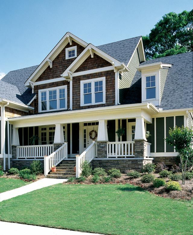 Home Plans And House Plans By Frank Betz Associates Craftsman Floor Plans Craftsman House Plans Craftsman House
